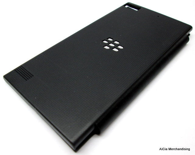 Top 10 Punto Medio Noticias | Blackberry Z3 Mobile Cover